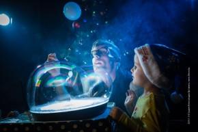 шоу мыльных пузырей алматы скидки