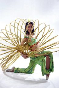 hula-hoop almaty