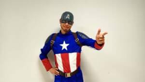 captain america animator (1)