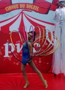 hula hoop (13)