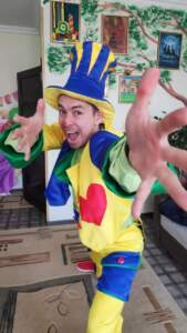 clown almaty (2)