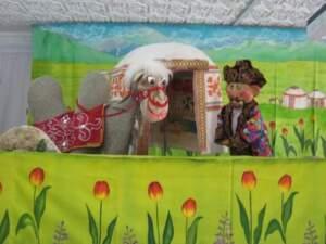kukolniy-teatr-almaty